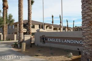 14815 N FOUNTAIN HILLS Boulevard, 205, Fountain Hills, AZ 85268
