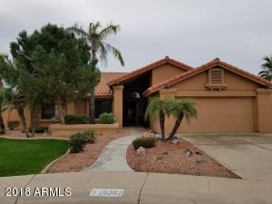 19002 N 71ST Lane, Glendale, AZ 85308