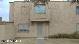 4710 E BROADWAY Road, Phoenix, AZ 85040