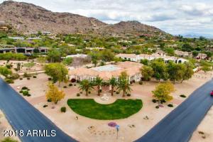 6707 N 60TH Street, Paradise Valley, AZ 85253