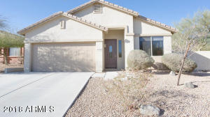 10430 S 182ND Drive, Goodyear, AZ 85338