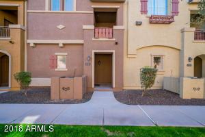 900 S 94TH Street, 1121, Chandler, AZ 85224