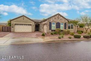 7814 S 29th Place, Phoenix, AZ 85042