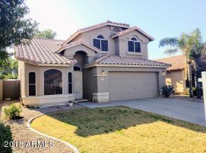 3833 E San Remo  Avenue Gilbert, AZ 85234