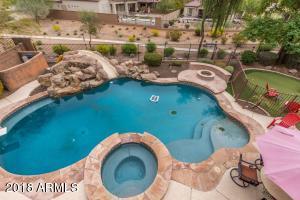 31521 N 19TH Avenue, Phoenix, AZ 85085