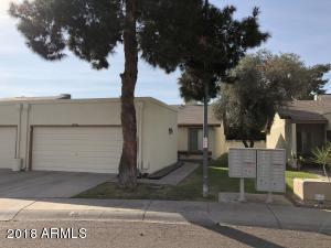2611 W PERSHING Avenue, Phoenix, AZ 85029