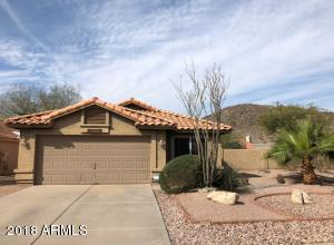 15424 S 36TH Place, Phoenix, AZ 85044