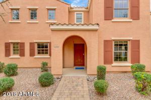 2703 E Bart  Street Gilbert, AZ 85295
