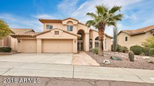 Property for sale at 115 E Mountain Sky Avenue, Phoenix,  Arizona 85048