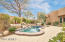 8645 E STAGHORN Lane, Scottsdale, AZ 85266