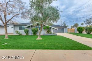 7544 E CAMBRIDGE Avenue, Scottsdale, AZ 85257