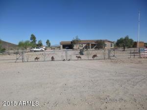 38026 W ILLINI Street, Tonopah, AZ 85354
