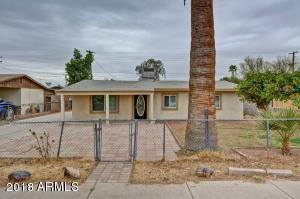 11234 W MOHAVE Street, Avondale, AZ 85323