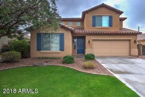 2919 E Ravenswood  Drive Gilbert, AZ 85298