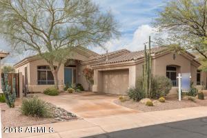 5017 E KIRKLAND Road, Phoenix, AZ 85054