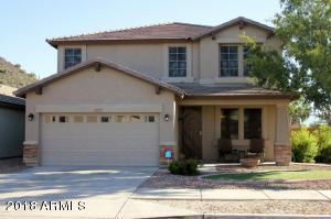 22707 N 17TH Street, Phoenix, AZ 85024