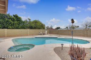 6083 W MAUI Lane, Glendale, AZ 85306