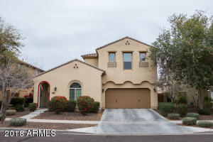 13701 N 150TH Lane, Surprise, AZ 85379