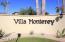 7522 E MARIPOSA Drive, Scottsdale, AZ 85251