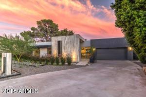 Property for sale at 2431 E Lincoln Circle, Phoenix,  Arizona 85016