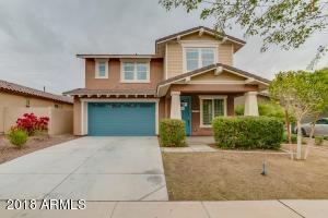 20700 W DELANEY Drive, Buckeye, AZ 85396