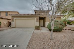 2943 W WILLIAM Lane, Queen Creek, AZ 85142