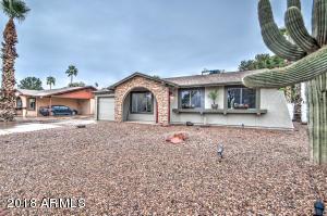 2349 W ONZA Avenue, Mesa, AZ 85202