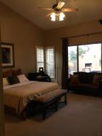 7143 W El Cortez Place, Peoria, AZ 85383