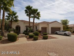 22329 N PADARO Drive, Sun City West, AZ 85375