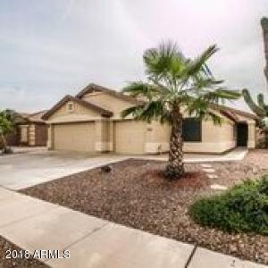 2939 E PINTO VALLEY Road, San Tan Valley, AZ 85143