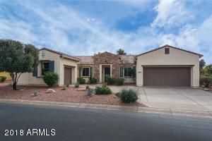 22931 N PADARO Drive, Sun City West, AZ 85375