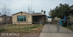 2322 W Papago Street, Phoenix, AZ 85009