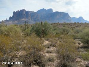 4400 NE AZ-88 Highway, D, Apache Junction, AZ 85119