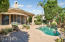 7705 E DOUBLETREE RANCH Road, 17, Scottsdale, AZ 85258