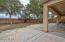 33127 N SLATE CREEK Drive, San Tan Valley, AZ 85143