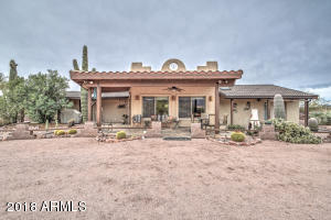 4424 E ROOSEVELT Street, Apache Junction, AZ 85119
