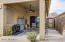 17043 W YOUNG Street, Surprise, AZ 85388