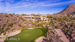 10801 E HAPPY VALLEY Road 114, Scottsdale, AZ 85255