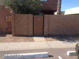 4022 S 44TH Way, Phoenix, AZ 85040