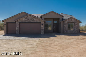 5731 E WINDSTONE Trail, Cave Creek, AZ 85331