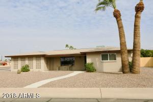 6010 E BOISE Street, Mesa, AZ 85205