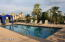 805 N 4th Avenue, 303, Phoenix, AZ 85003