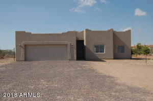 31608 N 227TH Avenue, Wittmann, AZ 85361