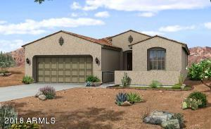 18150 W CARLOTA Lane, Surprise, AZ 85387