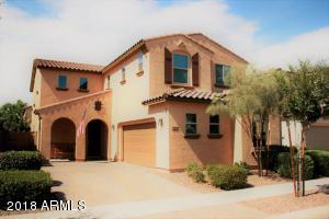 2972 E SHANNON Street, Gilbert, AZ 85295