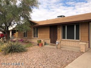 2567 E CORONITA Circle, Chandler, AZ 85225