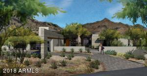 Property for sale at 9820 E Thompson Peak Parkway Unit: 826, Scottsdale,  Arizona 85255