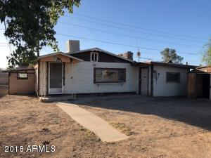 14310 N EL MIRAGE Road, El Mirage, AZ 85335