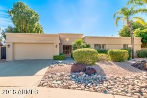 16245 N 62ND Way, Scottsdale, AZ 85254