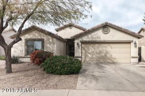 1456 E LEAF Road, San Tan Valley, AZ 85140